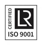 Odnawiamy certyfikat ISO 9001