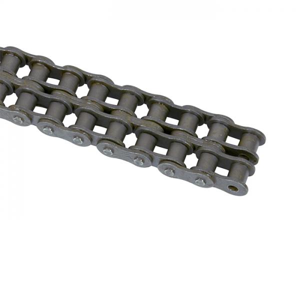 Łańcuchy galla